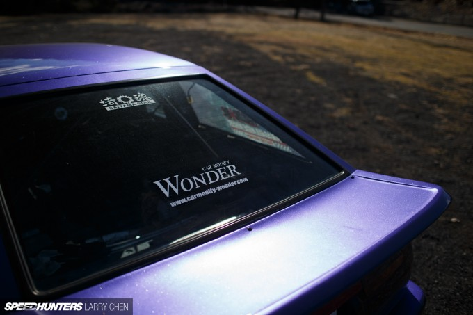 Larry_Chen_Speedhunters_AE86_purple-7