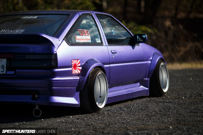 Larry_Chen_Speedhunters_AE86_purple-8