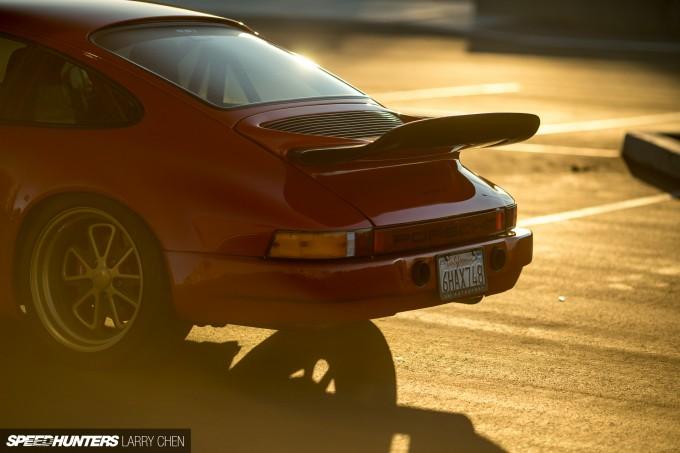 Larry_Chen_Speedhunters_bbi_autosport_Mcnasty_930-10