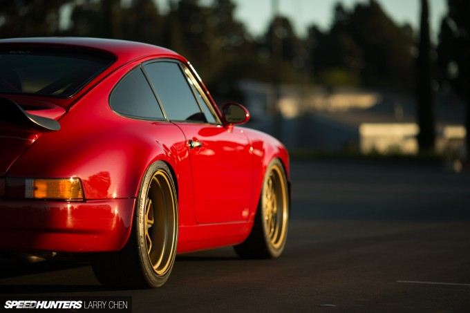 Larry_Chen_Speedhunters_bbi_autosport_Mcnasty_930-11