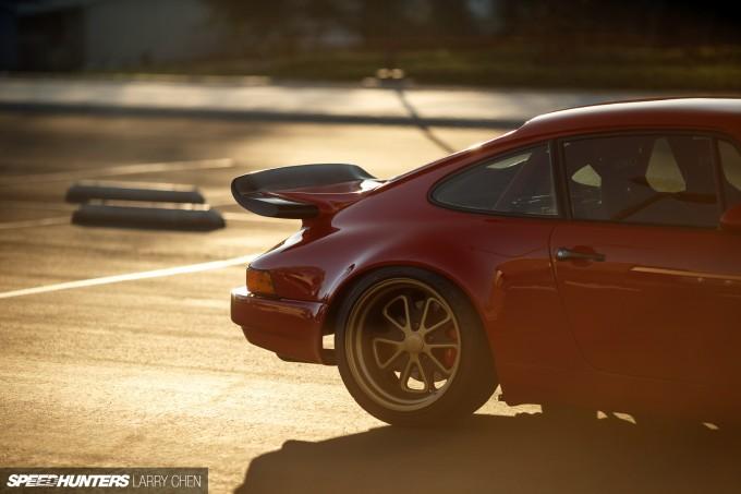 Larry_Chen_Speedhunters_bbi_autosport_Mcnasty_930-12