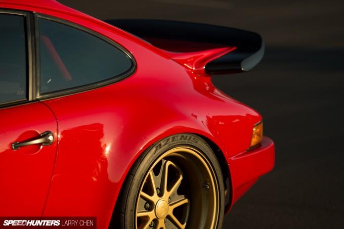 Larry_Chen_Speedhunters_bbi_autosport_Mcnasty_930-13