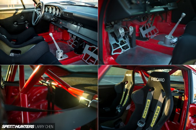 Larry_Chen_Speedhunters_bbi_autosport_Mcnasty_930-18