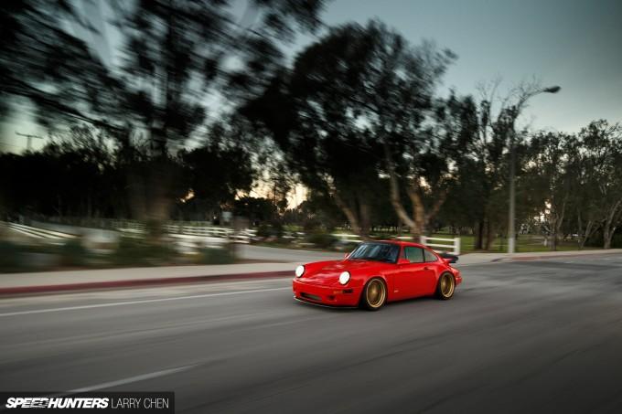 Larry_Chen_Speedhunters_bbi_autosport_Mcnasty_930-2