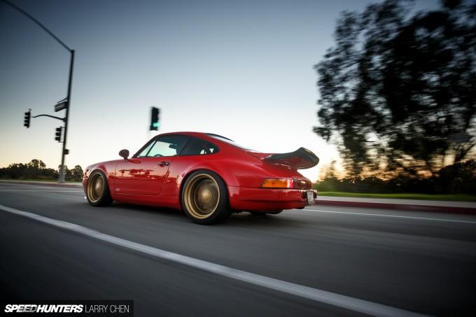 Larry_Chen_Speedhunters_bbi_autosport_Mcnasty_930-24