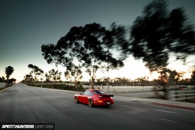 Larry_Chen_Speedhunters_bbi_autosport_Mcnasty_930-25