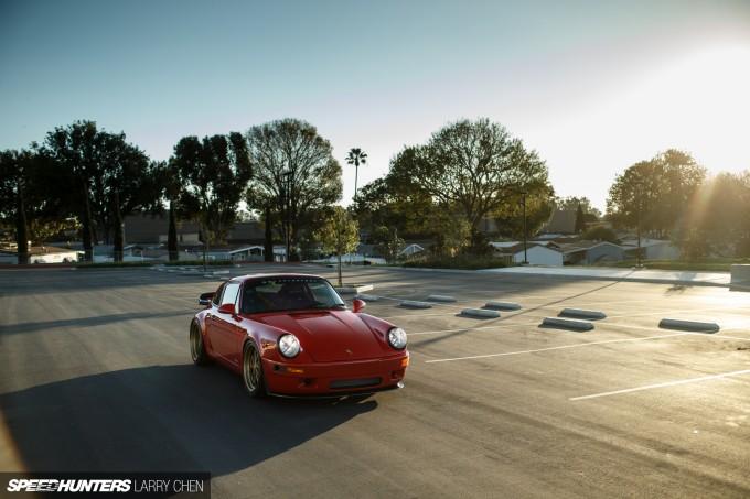 Larry_Chen_Speedhunters_bbi_autosport_Mcnasty_930-30