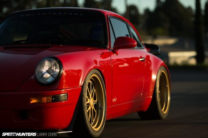 Larry_Chen_Speedhunters_bbi_autosport_Mcnasty_930-4