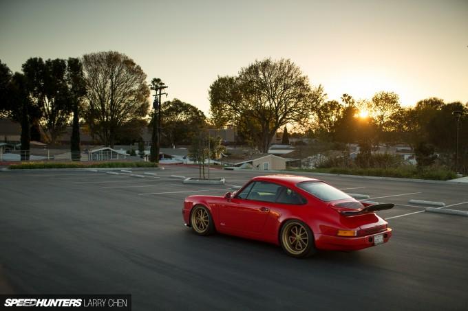 Larry_Chen_Speedhunters_bbi_autosport_Mcnasty_930-5