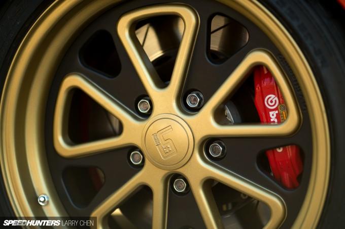 Larry_Chen_Speedhunters_bbi_autosport_Mcnasty_930-7