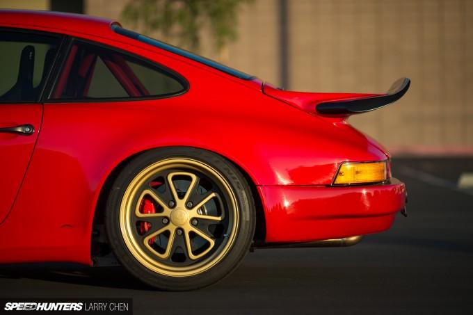 Larry_Chen_Speedhunters_bbi_autosport_Mcnasty_930-8