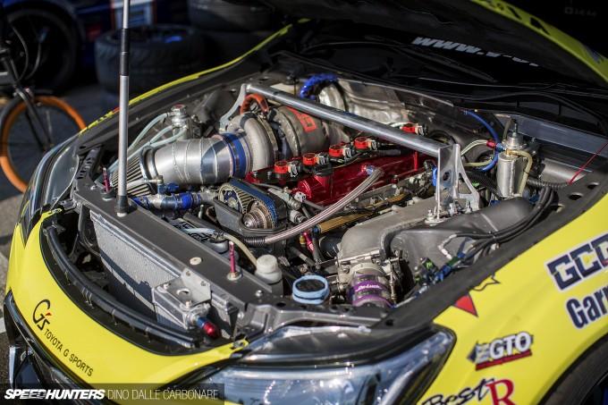 FDJ-Tsukuba-Engines-01