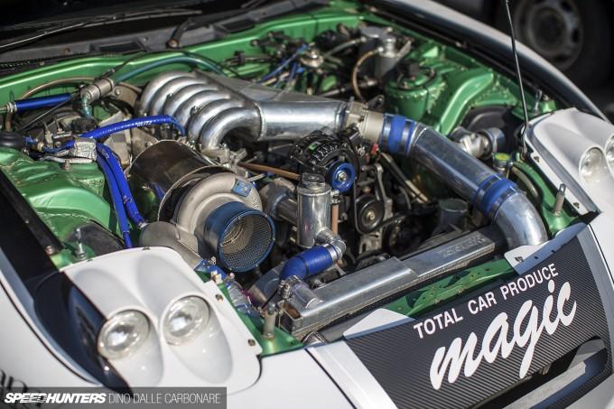 FDJ-Tsukuba-Engines-08