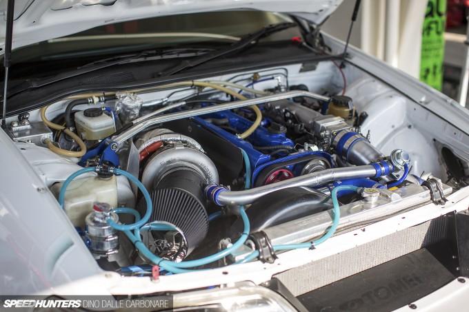 FDJ-Tsukuba-Engines-10