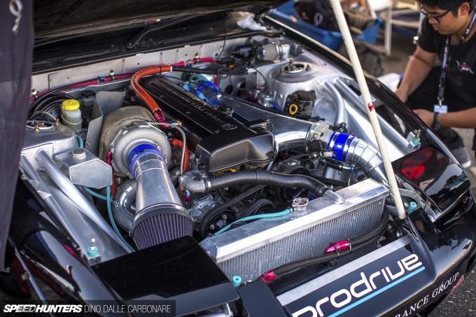 FDJ-Tsukuba-Engines-18