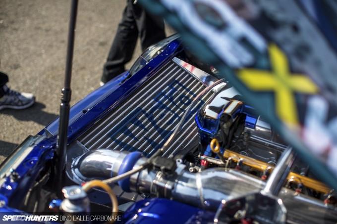 FDJ-Tsukuba-Engines-20