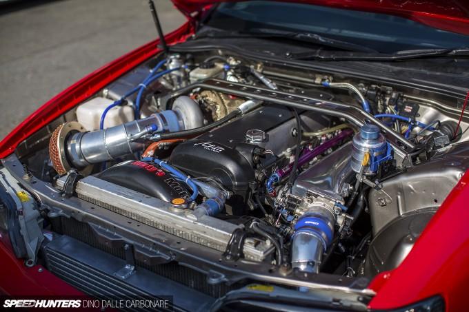 FDJ-Tsukuba-Engines-22
