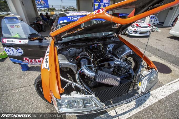 FDJ-Tsukuba-Engines-30