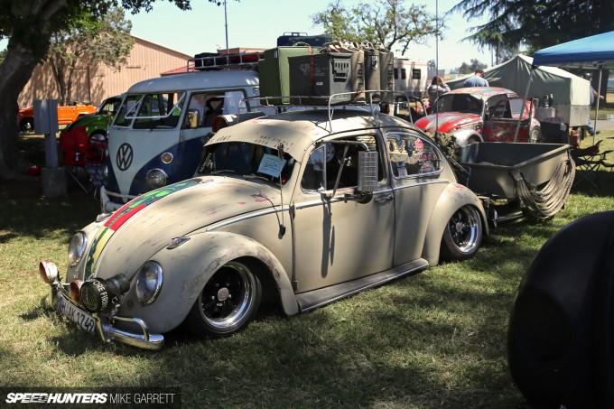 Army-Bug-02