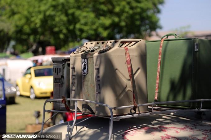 Army-Bug-04