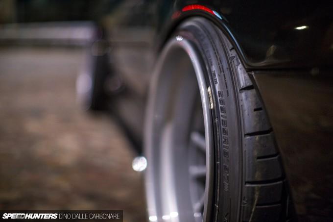 Drift-ER34-04