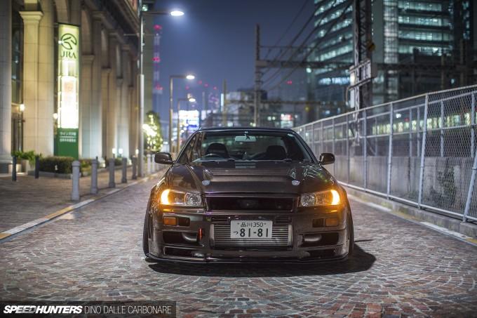 Drift-ER34-09