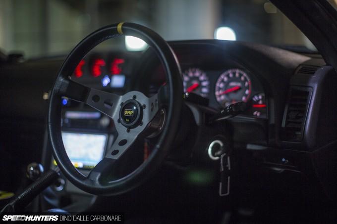 Drift-ER34-21
