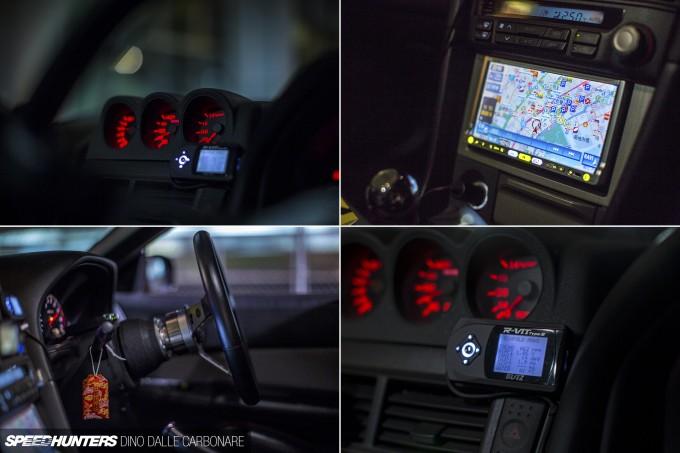 Drift-ER34-28