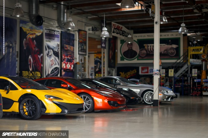 mclaren f1 jay lenos garage with Ment 295405 on Bmw S S70 2 Engine Showcased In Jay Leno S Garage Video 63217 in addition 25 Coolest Cars Jay Lenos Garage as well Collectionjdwn Jay Leno Most Expensive Car together with Jay Leno Best Cars 2014 6 additionally Jay Lenos New Tv Show To Center On Car.