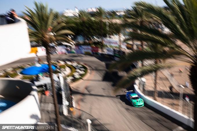 Larry_Chen_Speedhunters_art_of_street_racing_long_beach-10
