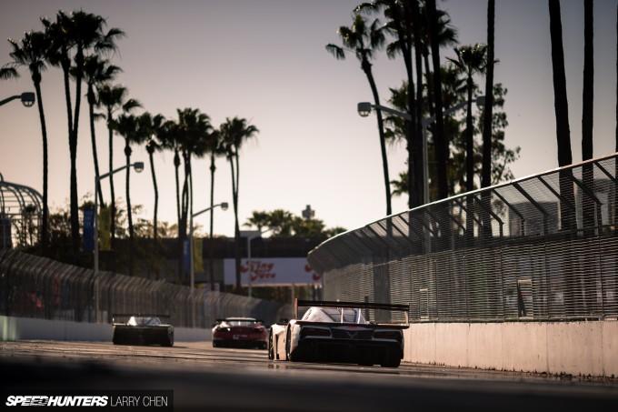 Larry_Chen_Speedhunters_art_of_street_racing_long_beach-11