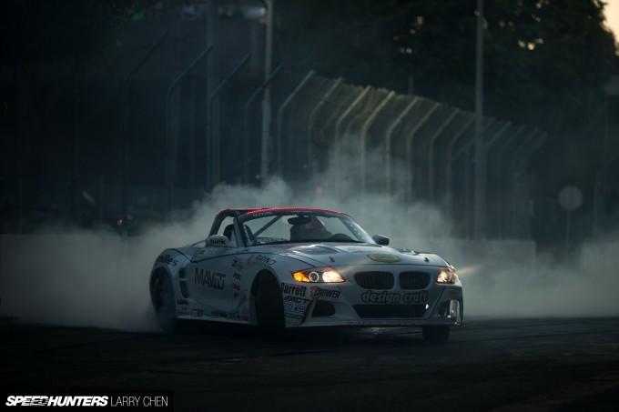 Larry_Chen_Speedhunters_art_of_street_racing_long_beach-16