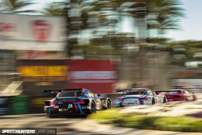 Larry_Chen_Speedhunters_art_of_street_racing_long_beach-2