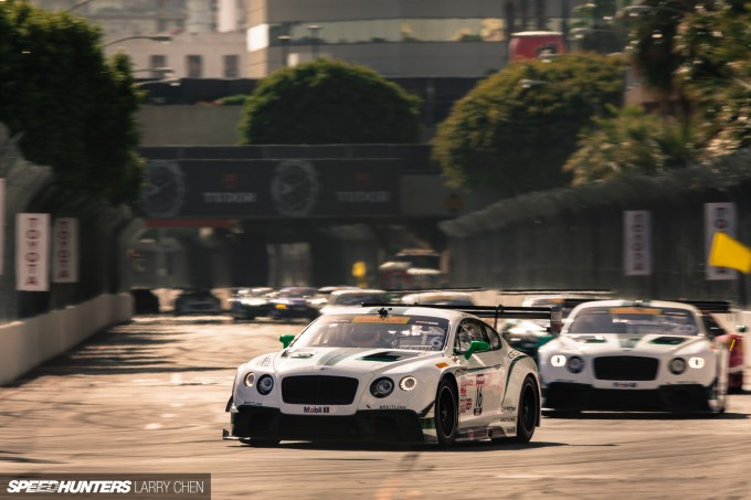 Larry_Chen_Speedhunters_art_of_street_racing_long_beach-22