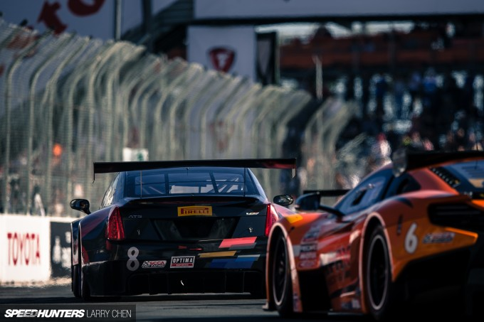 Larry_Chen_Speedhunters_art_of_street_racing_long_beach-23