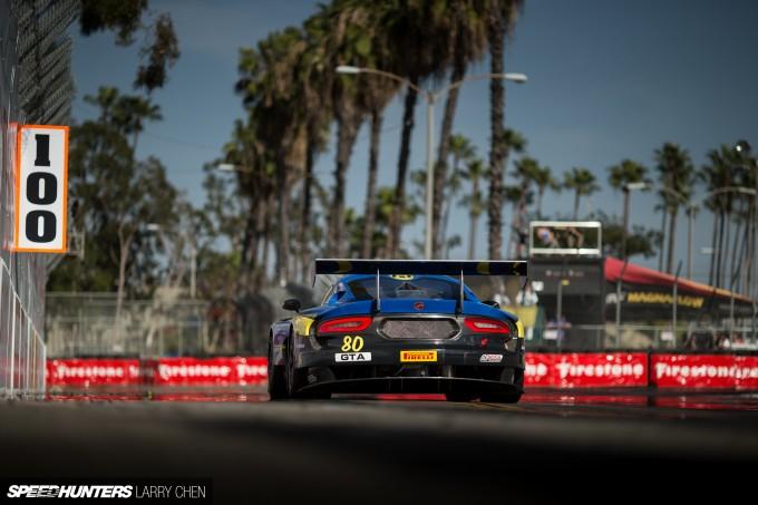 Larry_Chen_Speedhunters_art_of_street_racing_long_beach-25