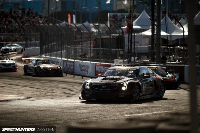 Larry_Chen_Speedhunters_art_of_street_racing_long_beach-26