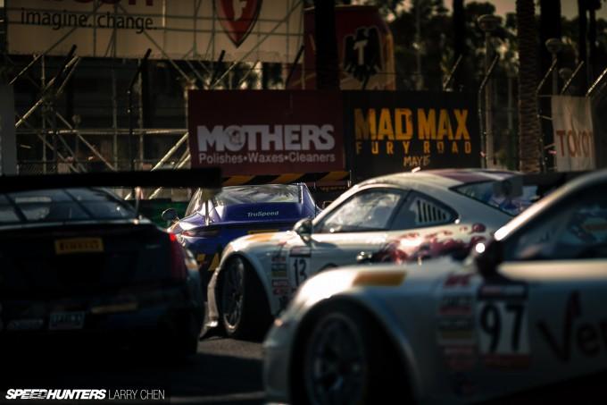 Larry_Chen_Speedhunters_art_of_street_racing_long_beach-27