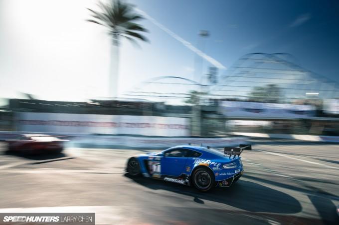 Larry_Chen_Speedhunters_art_of_street_racing_long_beach-28