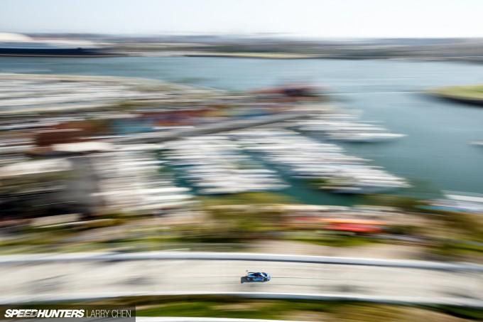 Larry_Chen_Speedhunters_art_of_street_racing_long_beach-29