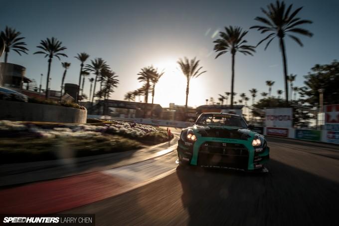 Larry_Chen_Speedhunters_art_of_street_racing_long_beach-6