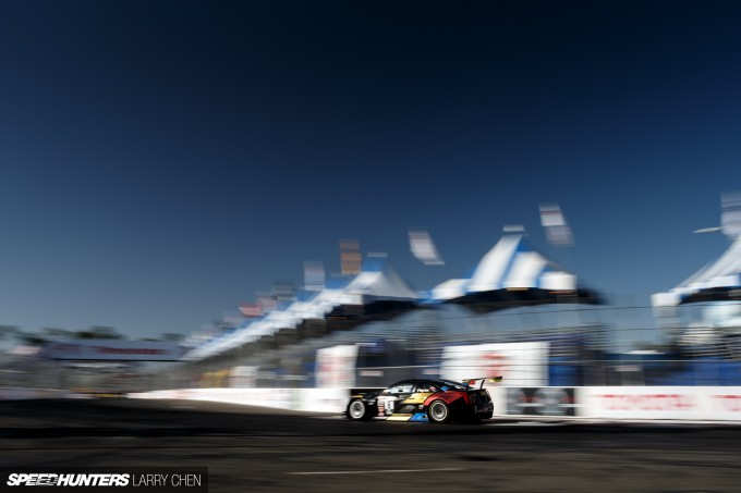 Larry_Chen_Speedhunters_art_of_street_racing_long_beach-7