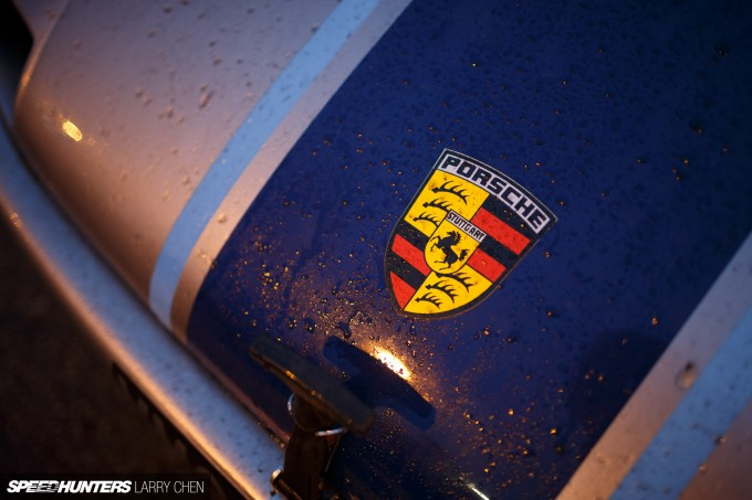 Larry_Chen_Speedhunters_ace_cafe_porsche_night-2