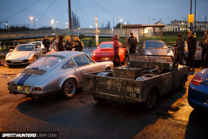 Larry_Chen_Speedhunters_ace_cafe_porsche_night-21