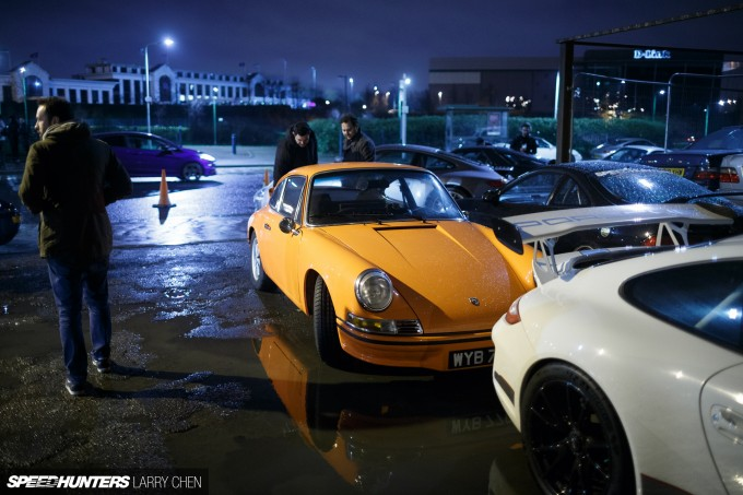 Larry_Chen_Speedhunters_ace_cafe_porsche_night-22