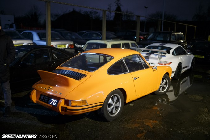 Larry_Chen_Speedhunters_ace_cafe_porsche_night-23