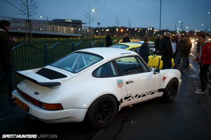 Larry_Chen_Speedhunters_ace_cafe_porsche_night-26