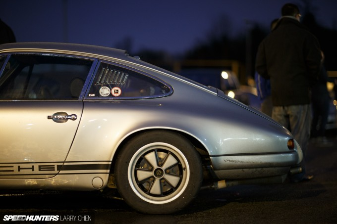 Larry_Chen_Speedhunters_ace_cafe_porsche_night-27