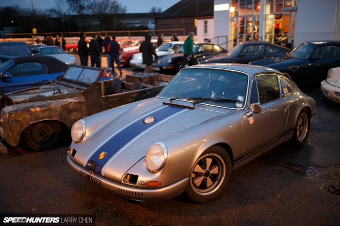 Larry_Chen_Speedhunters_ace_cafe_porsche_night-3