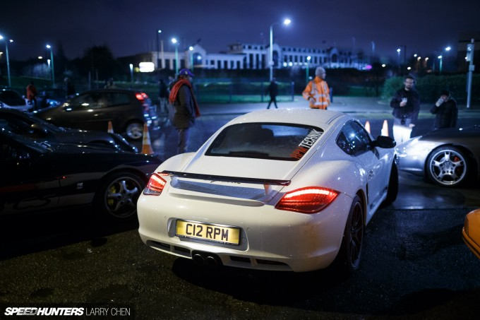 Larry_Chen_Speedhunters_ace_cafe_porsche_night-30